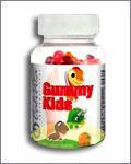 Gummy Kids