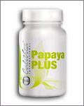 Papaya Plus